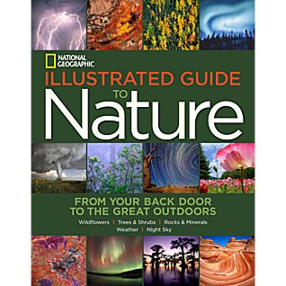 Nature Guide in Dallas, Texas
