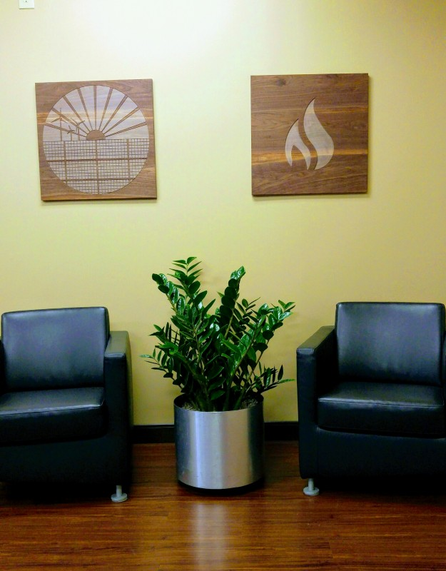 Surprising Dallas Business Live Plant Rental Fort Worth Interior Beutiful Home Inspiration Cosmmahrainfo