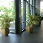 AT&T new plants garland tx